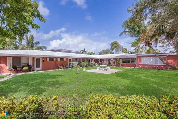 1311 Bayview Dr, Fort Lauderdale, FL - USA (photo 1)