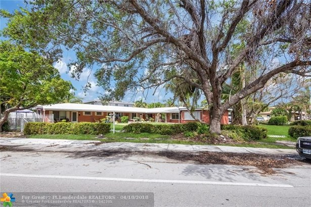1311 Bayview Dr, Fort Lauderdale, FL - USA (photo 5)
