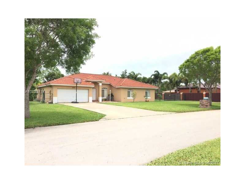 Rental - Homestead, FL (photo 1)