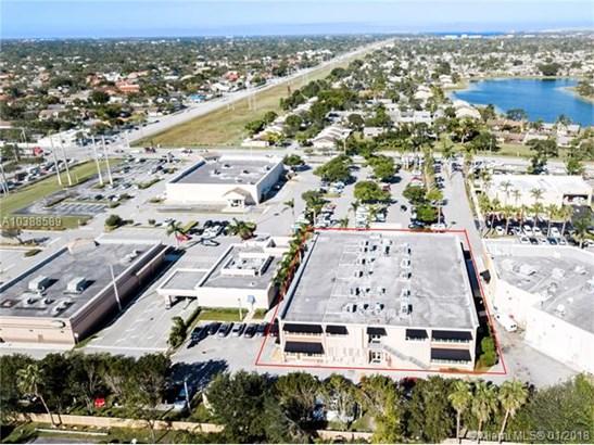 12600 Sw 120th St, Miami, FL - USA (photo 2)