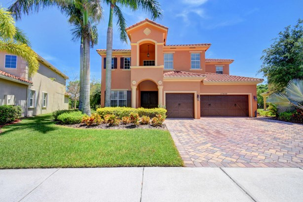 10488 Longleaf Lane, Wellington, FL - USA (photo 1)