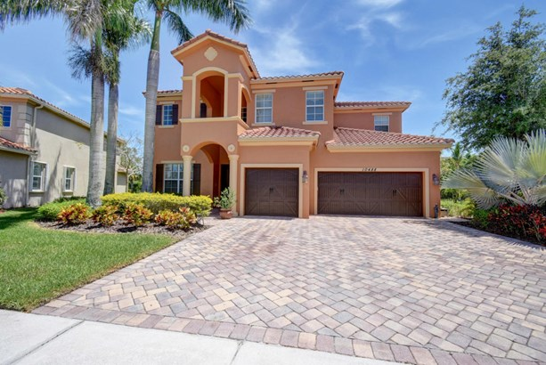 10488 Longleaf Lane, Wellington, FL - USA (photo 2)
