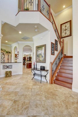 10488 Longleaf Lane, Wellington, FL - USA (photo 4)