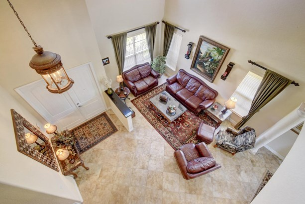 10488 Longleaf Lane, Wellington, FL - USA (photo 5)