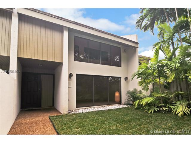 7085 Sw 67th Ave, South Miami, FL - USA (photo 1)