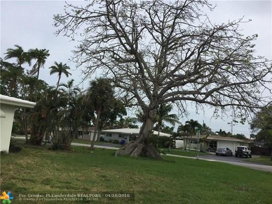 160 Se 15th Ave, Pompano Beach, FL - USA (photo 1)