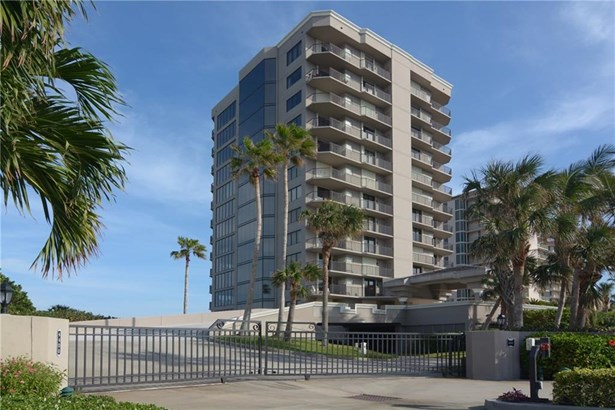 Condo/Townhouse - Hutchinson Island, FL (photo 4)