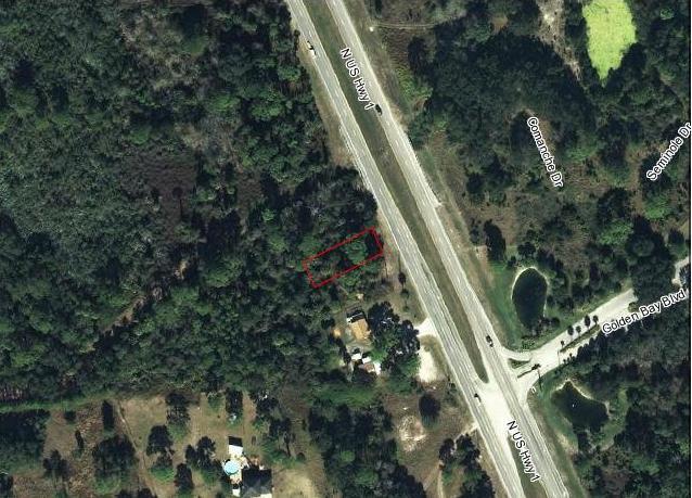 0 Hwy 1, Oak Hill, FL - USA (photo 2)