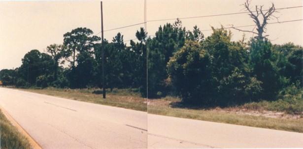 0 Hwy 1, Oak Hill, FL - USA (photo 4)