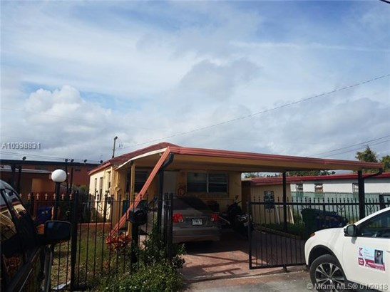 7150 Nw 16th Ave, Miami, FL - USA (photo 2)