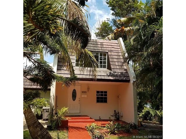 Rental - Miami Lakes, FL (photo 1)