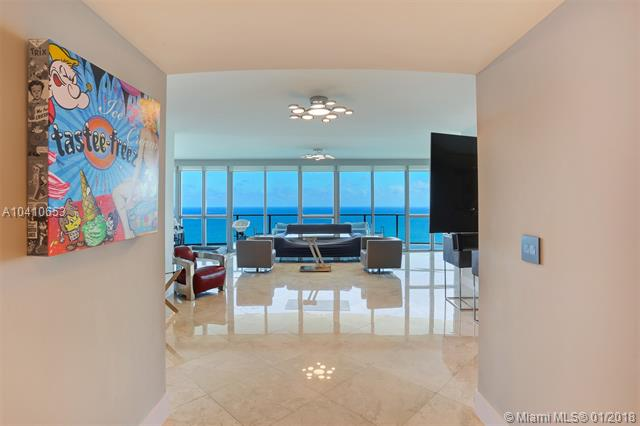 3101 S Ocean Dr  #2608, Hollywood, FL - USA (photo 1)