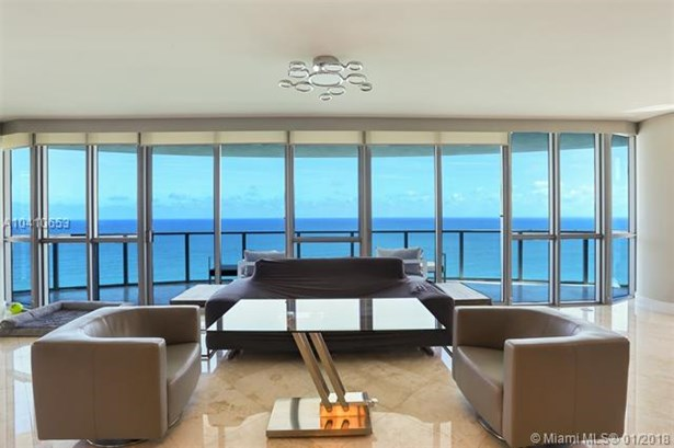 3101 S Ocean Dr  #2608, Hollywood, FL - USA (photo 3)