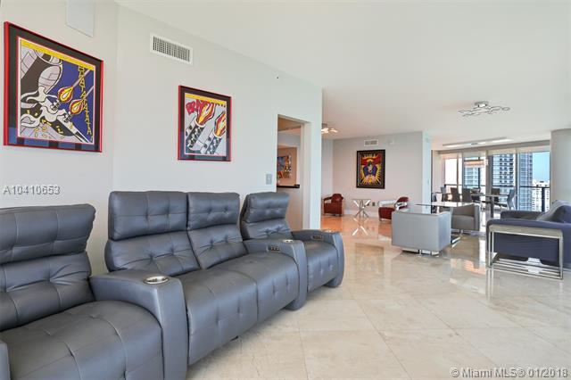 3101 S Ocean Dr  #2608, Hollywood, FL - USA (photo 5)