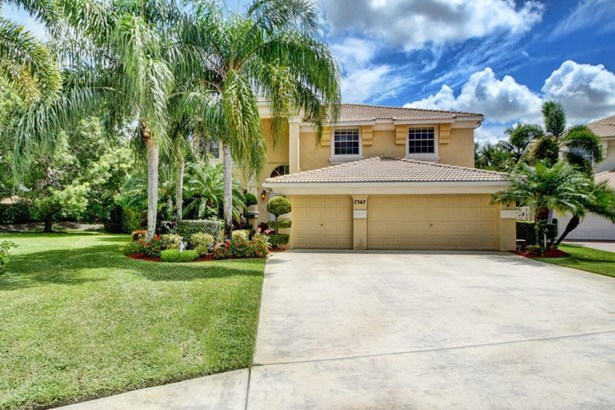 7367 Water Dance Way, Lake Worth, FL - USA (photo 1)