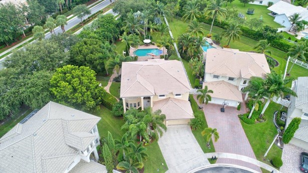 7367 Water Dance Way, Lake Worth, FL - USA (photo 5)