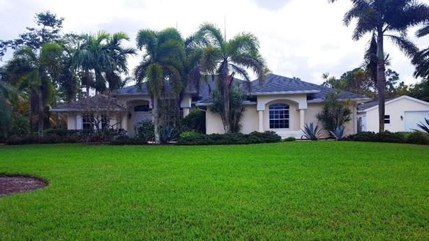 17352 Valencia Boulevard, Loxahatchee, FL - USA (photo 1)