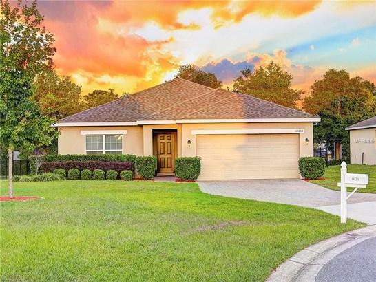10053 Stockbridge Street , Clermont, FL - USA (photo 1)