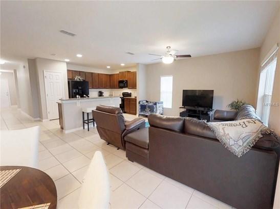 10053 Stockbridge Street , Clermont, FL - USA (photo 5)