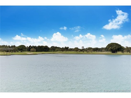Condo/Townhouse - Bay Harbor Islands, FL (photo 4)