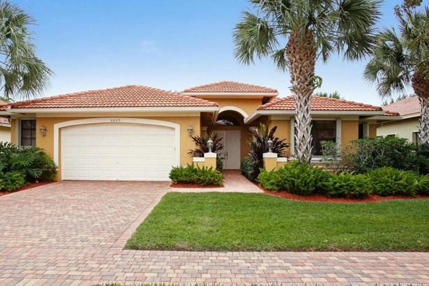 6869 Antinori Lane, Boynton Beach, FL - USA (photo 1)