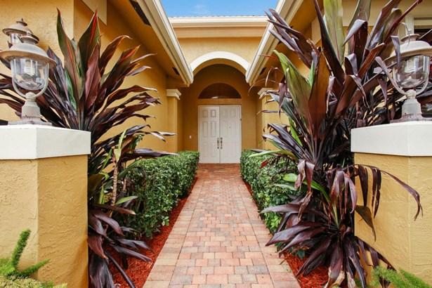 6869 Antinori Lane, Boynton Beach, FL - USA (photo 2)