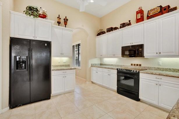 6869 Antinori Lane, Boynton Beach, FL - USA (photo 4)