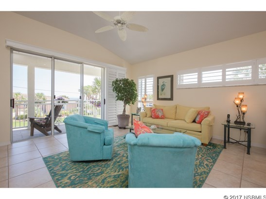 4640  Van Kleeck Dr , New Smyrna Beach, FL - USA (photo 2)