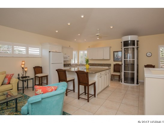 4640  Van Kleeck Dr , New Smyrna Beach, FL - USA (photo 3)