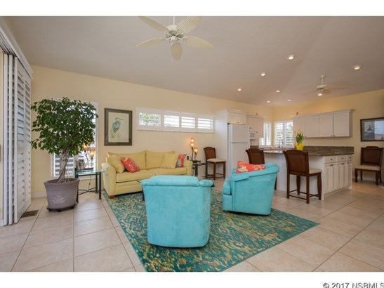 4640  Van Kleeck Dr , New Smyrna Beach, FL - USA (photo 4)