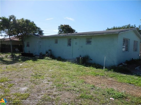 2890 Nw 14th Ct, Fort Lauderdale, FL - USA (photo 4)