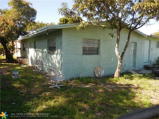 2890 Nw 14th Ct, Fort Lauderdale, FL - USA (photo 5)