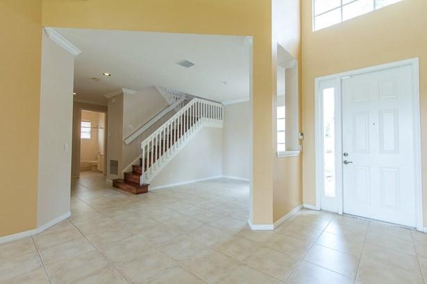 Single-Family Home - Lake Worth, FL (photo 5)
