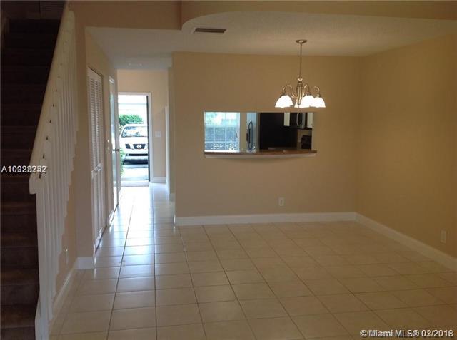 9913 Nw 57th Mnr  #183, Coral Springs, FL - USA (photo 2)