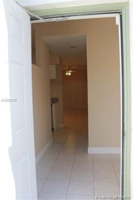9913 Nw 57th Mnr  #183, Coral Springs, FL - USA (photo 3)