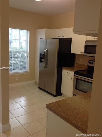 9913 Nw 57th Mnr  #183, Coral Springs, FL - USA (photo 4)