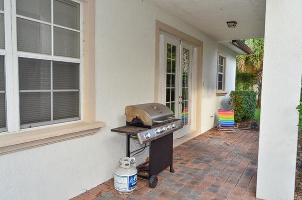 Single-Family Home - Palm Beach Gardens, FL (photo 5)