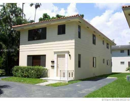 607 Bird Rd  #607, Coral Gables, FL - USA (photo 1)
