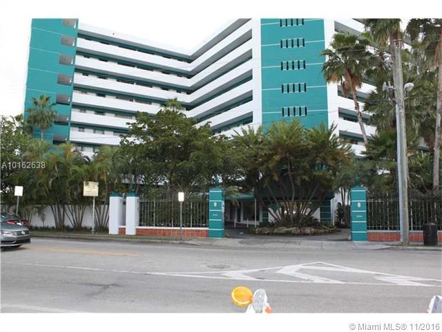 Rental - Miami, FL (photo 1)