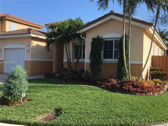 4148 Ne 16th St, Homestead, FL - USA (photo 1)