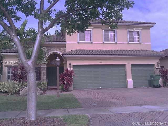 1085 Ne 36th Ave, Homestead, FL - USA (photo 1)