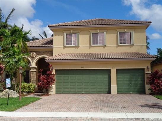 1085 Ne 36th Ave, Homestead, FL - USA (photo 2)