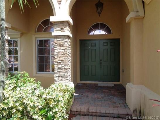 1085 Ne 36th Ave, Homestead, FL - USA (photo 5)
