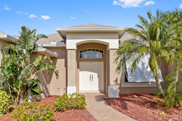 129 Sw Saratoga Avenue, Port St. Lucie, FL - USA (photo 2)
