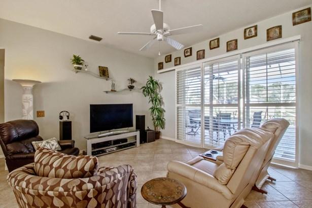 129 Sw Saratoga Avenue, Port St. Lucie, FL - USA (photo 4)