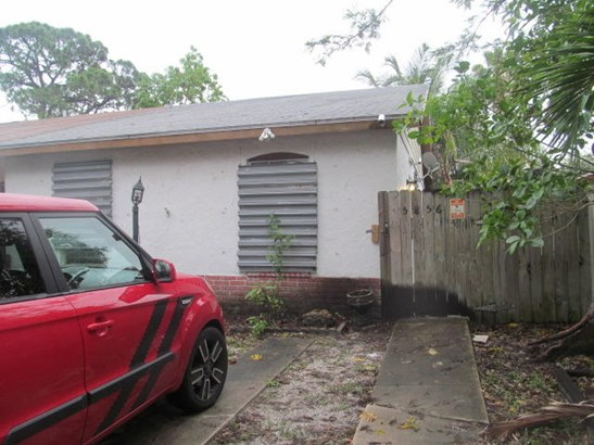 5856 S 37th Court, Greenacres, FL - USA (photo 4)