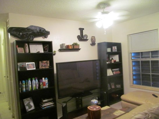 5856 S 37th Court, Greenacres, FL - USA (photo 5)