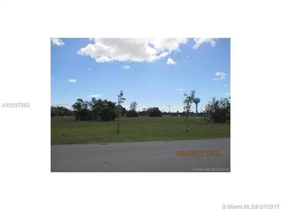 Land - Homestead, FL (photo 1)