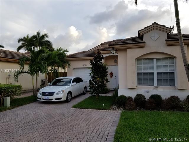 9914 Nw 29th St, Doral, FL - USA (photo 2)