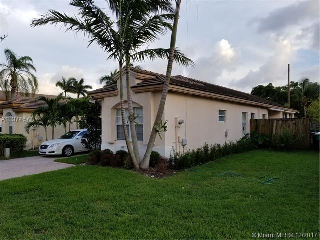 9914 Nw 29th St, Doral, FL - USA (photo 4)